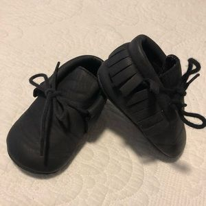 Other - Infant Mocs